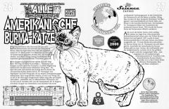 2019_Presse.AlleKatzenrassen.Buch.26-27
