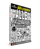 2019_Presse.AlleKatzenrassen.Buch.3D.freigestellt.A5.300dpi