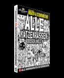 2019_Presse.AlleKatzenrassen.Buch.3D.freigestellt.A6.300dpi