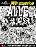2019_Presse.AlleKatzenrassen.Buch.Titel_.A4.300dpi