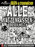 2019_Presse.AlleKatzenrassen.Buch.Titel_.A5.300dpi