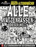 2019_Presse.AlleKatzenrassen.Buch.Titel_.A6.300dpi