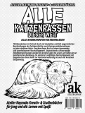 2019_Presse.AlleKatzenrassen.Buch.Umschlag-hinten.A4.300dpi