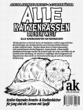 2019_Presse.AlleKatzenrassen.Buch.Umschlag-hinten.A5.300dpi