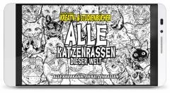 2019_Presse.AlleKatzenrassen.eBook_.ePUB_.01.A6.300dpi