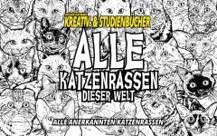 2019_Presse.AlleKatzenrassen.eBook_.ePUB_.Titel_.A6