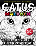 2019_Presse.CATUS-Malbuch.Titel.A6.300dpi