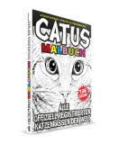 2019_Presse.CATUS-Malbuch.3D.freigestellt.A4.300dpi