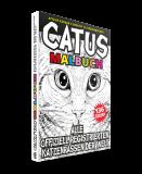 2019_Presse.CATUS-Malbuch.3D.freigestellt.A5.300dpi