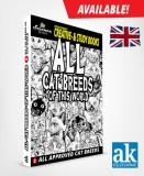 AllCatBreeds_ad