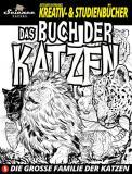 2020_DasBuchDerKatzen.cover