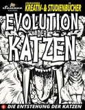2020_EvolutionDerKatzen.cover