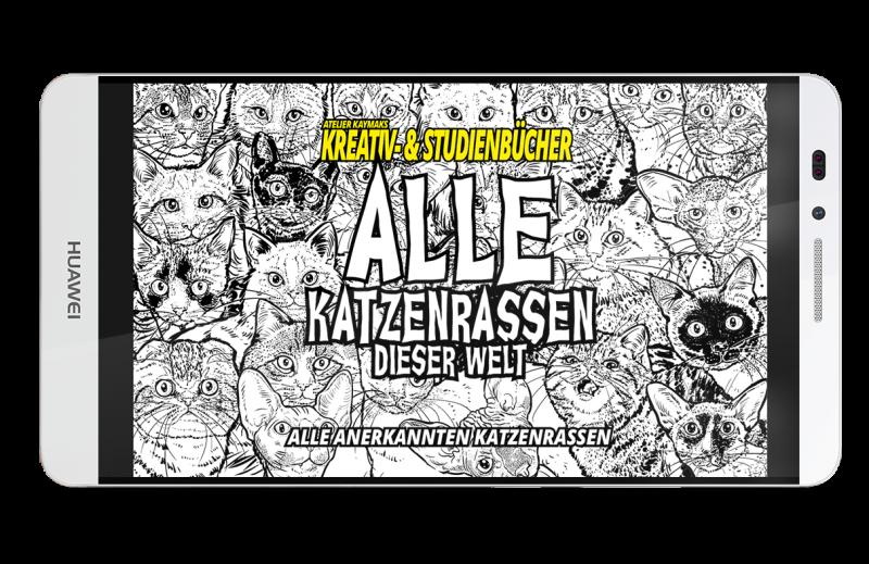 190911_AlleKatzen_eBook_00_cover