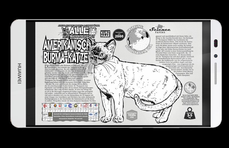 190911_AlleKatzen_eBook_01