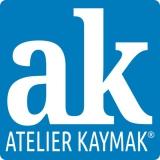 2019_Presse.LogoAtelierKaymakUG.50mm.300dpi