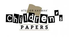 2019_Presse.Logo_.Children-PAPERS.Farbe_.freigestellt.300dpi