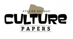2019_Presse.Logo_.Culture-PAPERS.Farbe_.freigestellt.300dpi
