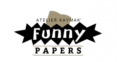 2019_Presse.Logo_.Funny-PAPERS.Farbe_.freigestellt.300dpi
