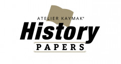 2019_Presse.Logo_.History-PAPERS.Farbe_.freigestellt.300dpi