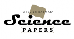 2019_Presse.Logo_.Science-PAPERS.Farbe_.freigestellt.300dpi