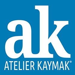 Logo Atelier-Kaymak-UG
